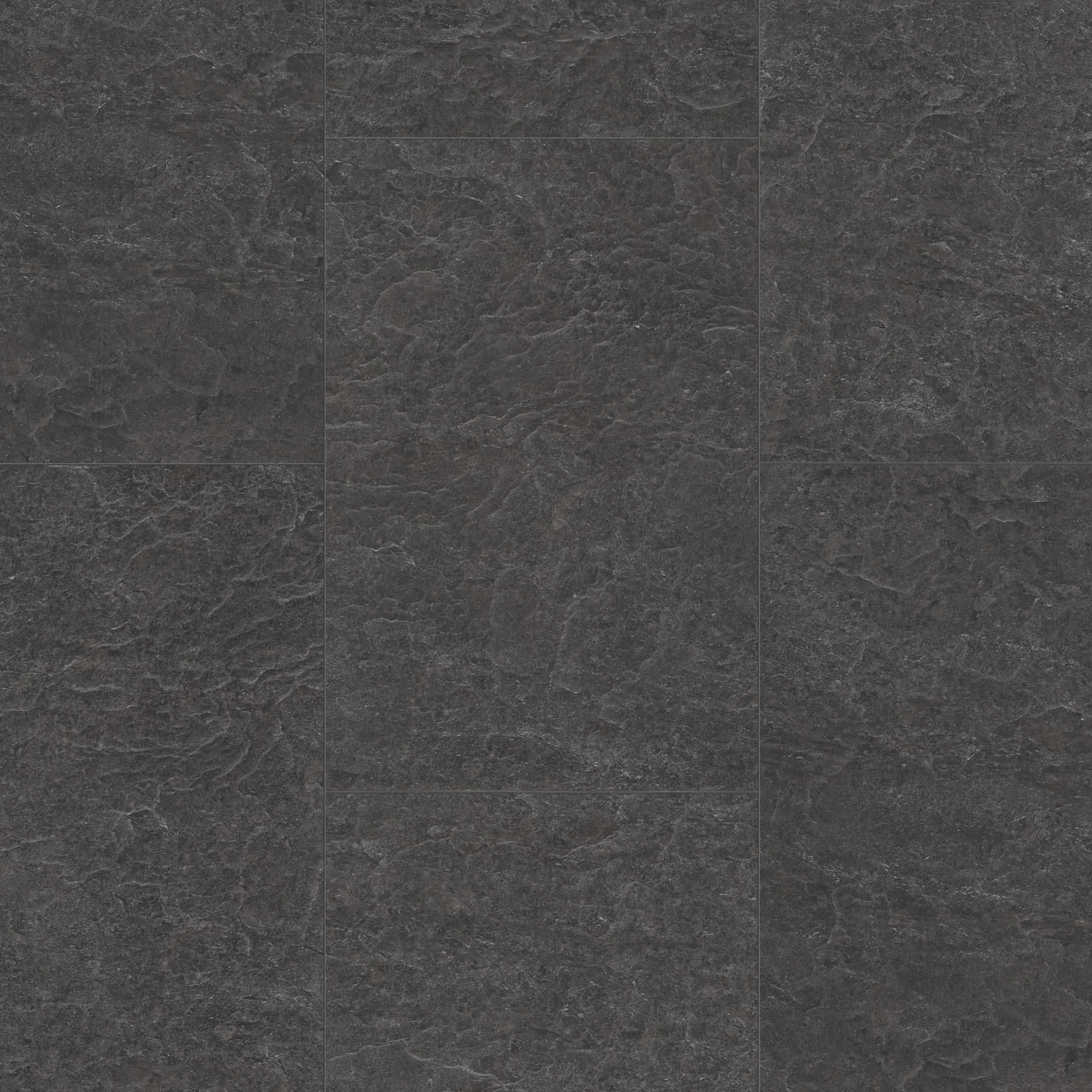 EXQ1551_Topshot-Square HR