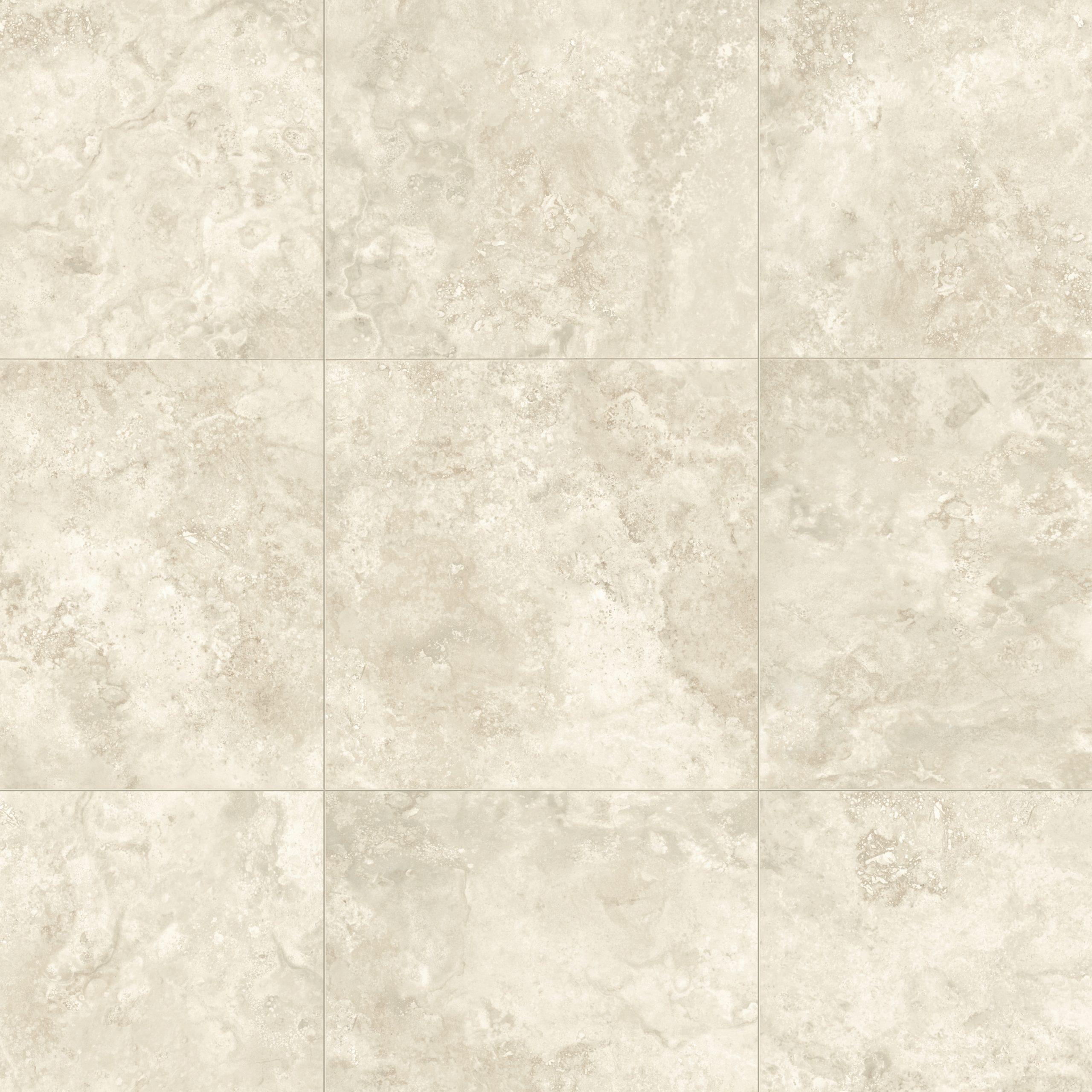 EXQ1556_Topshot-Square HR