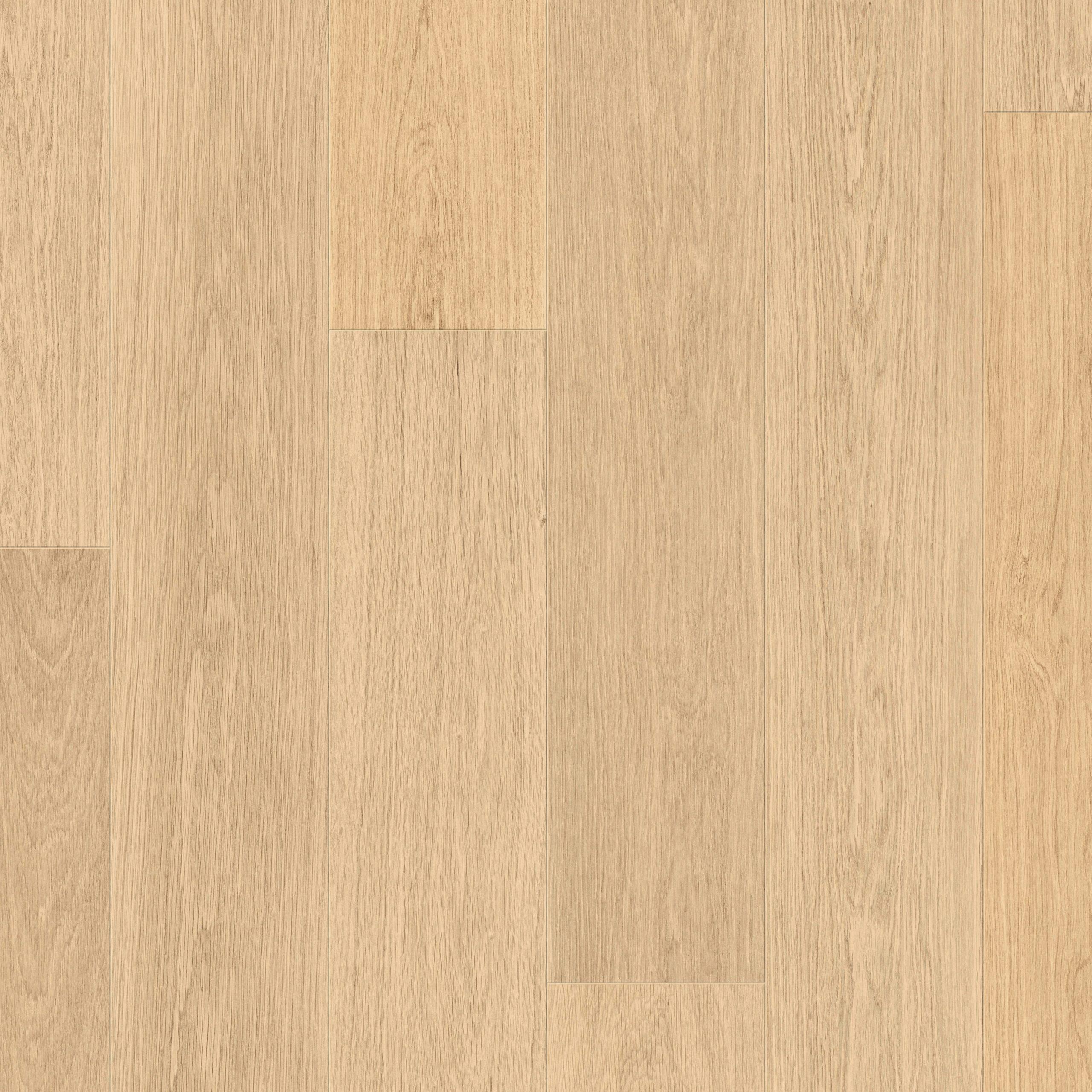 LPU1283_Topshot-Square HR