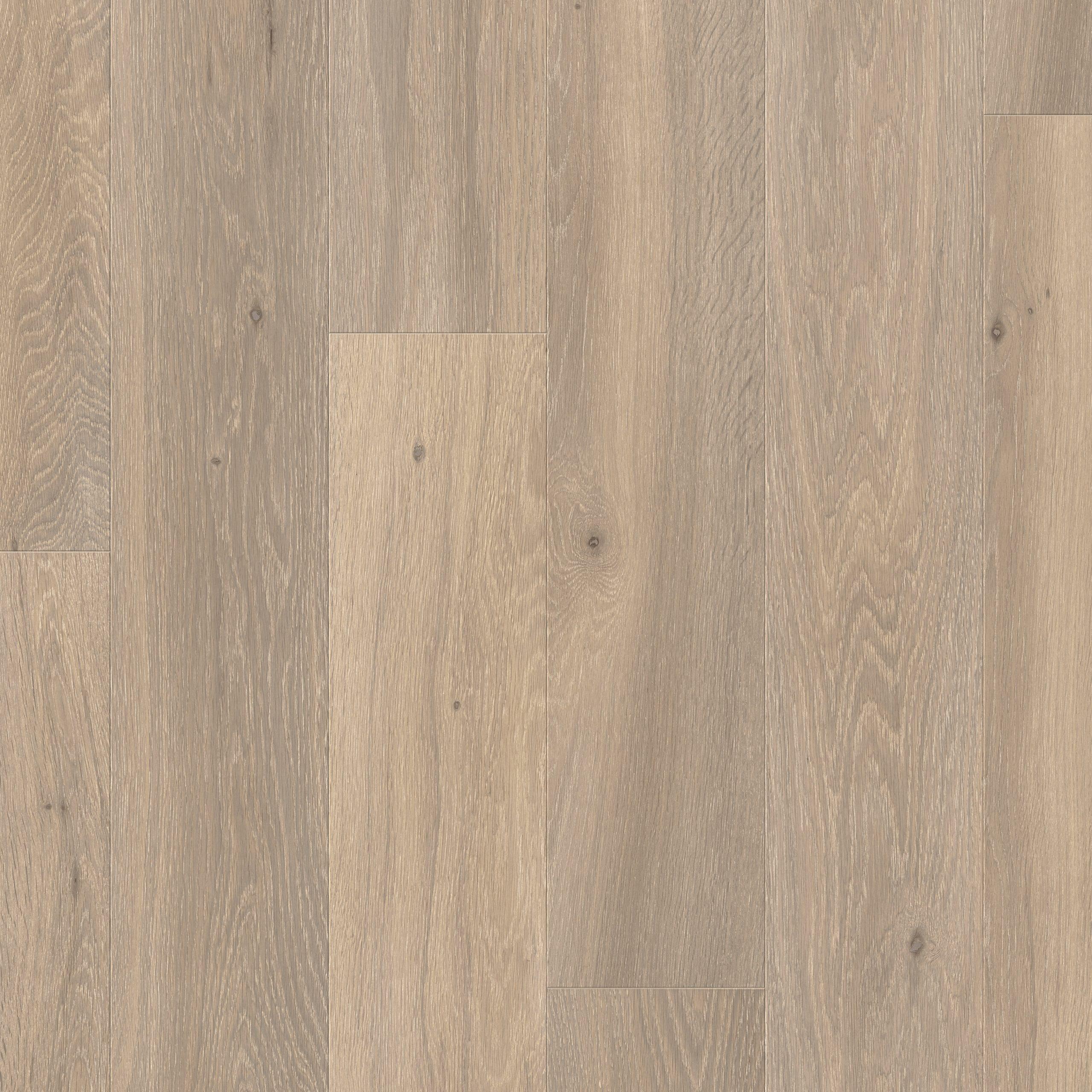 LPU1661_Topshot-Square HR