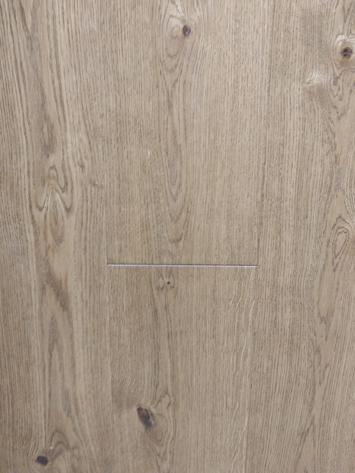 parketna-doshka-old-wood-oak-natur-10