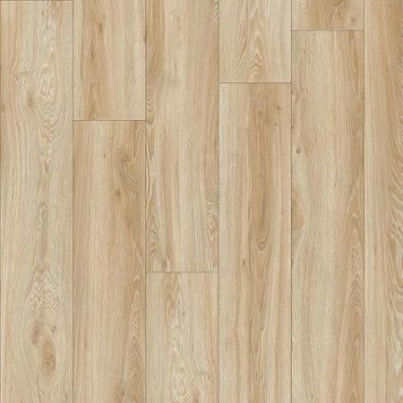 24220P casablanca oak