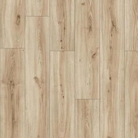 24234P casablanca oak
