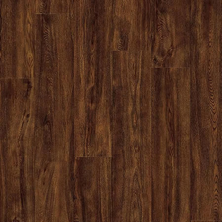 24866P casablanca oak