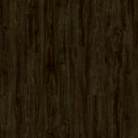 24966P colombian pine