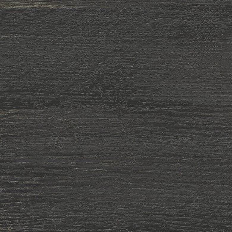 40188 satin oak anthracite