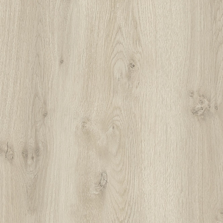 40189 vivid oak beige