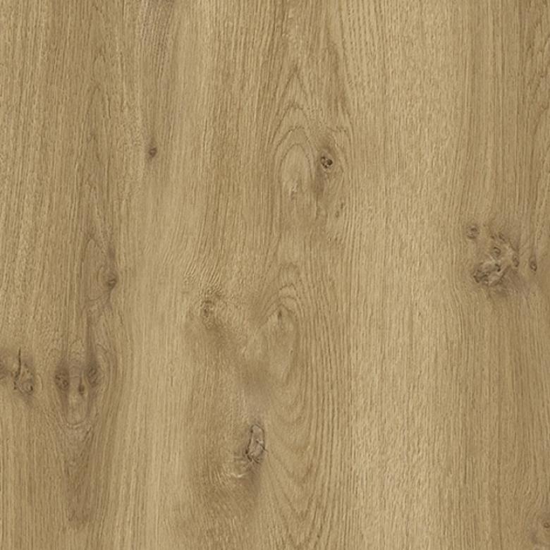 40192 vivid oak warm natural