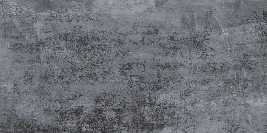40995L dorato stone
