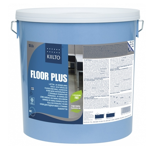 Floor Plus.500x500w