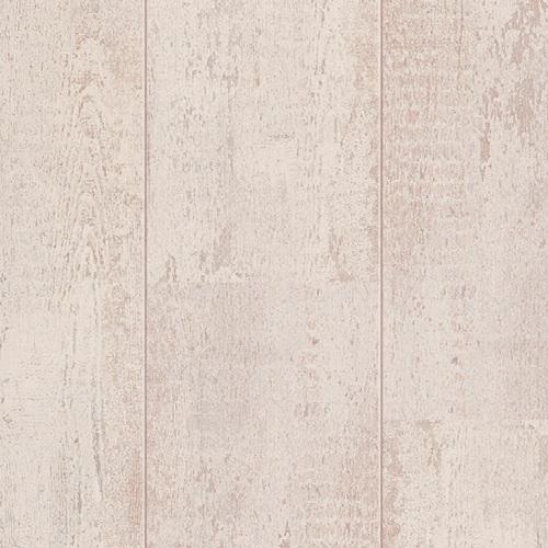 541 Дуб Лофт білий