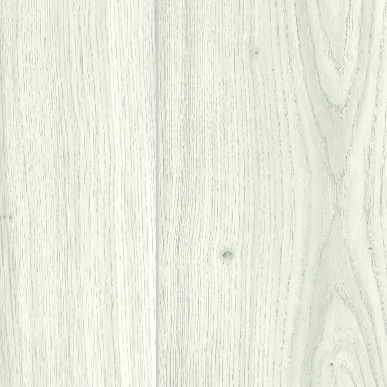 612 Дуб Білий