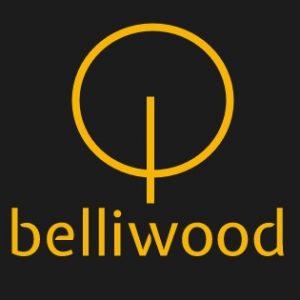 Belliwood (олія)