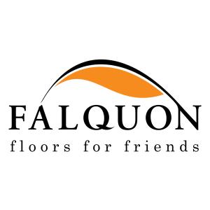 SPC Falquon