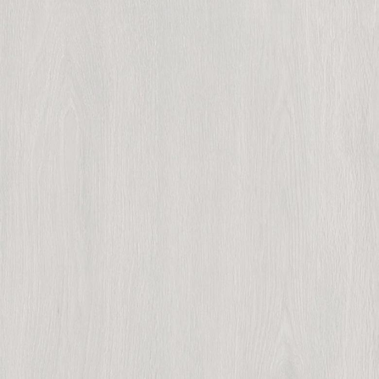 40185 satin oak white