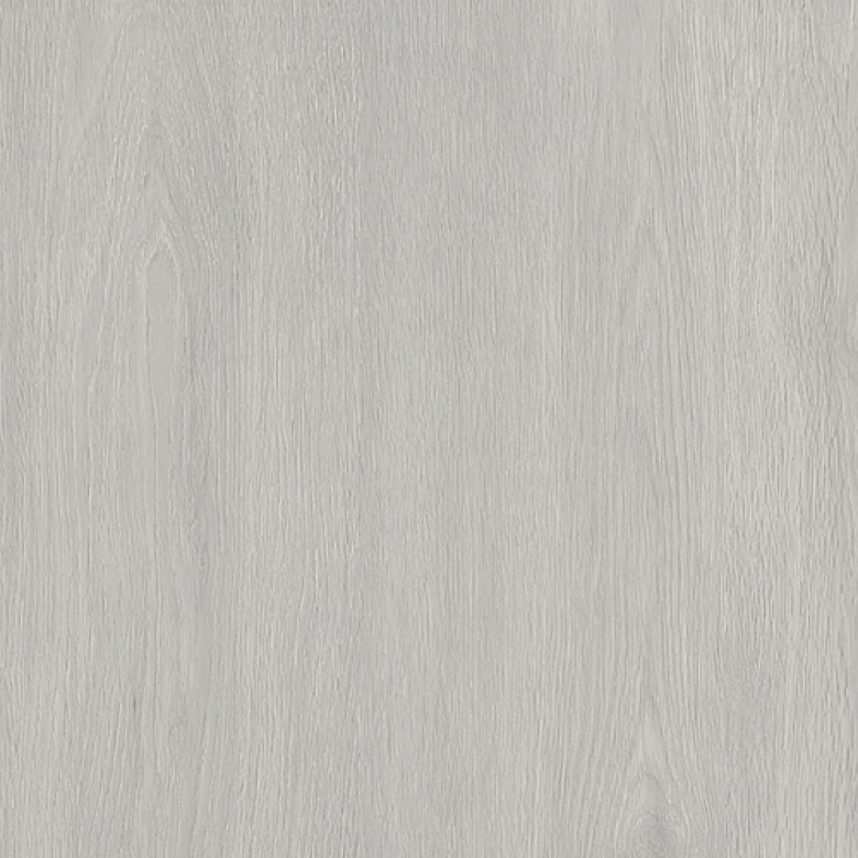 40186 satin oak light grey