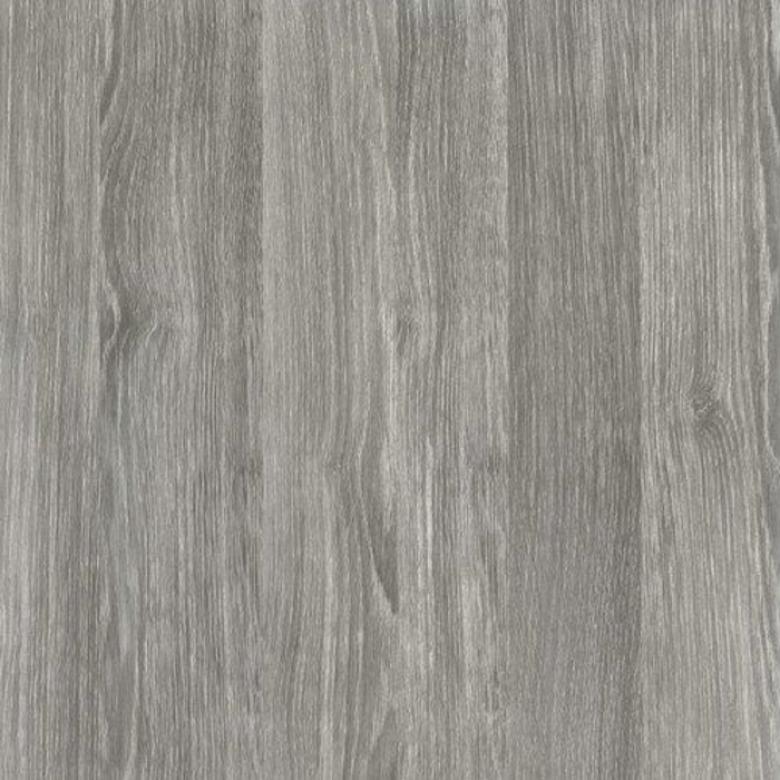 40187 satin oak warm grey