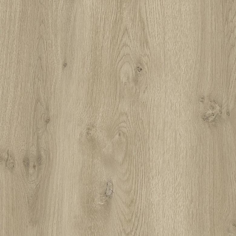 40190 vidid oak light natural
