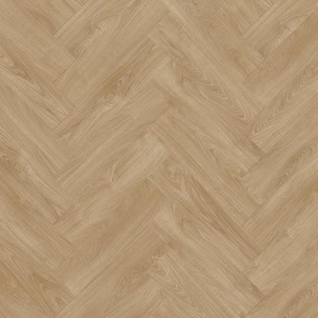 51824 laurel oak