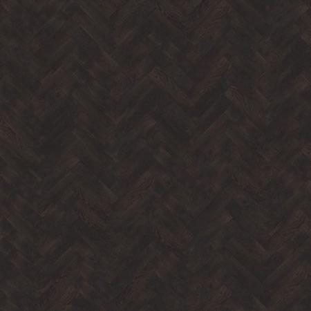 54991 country oak