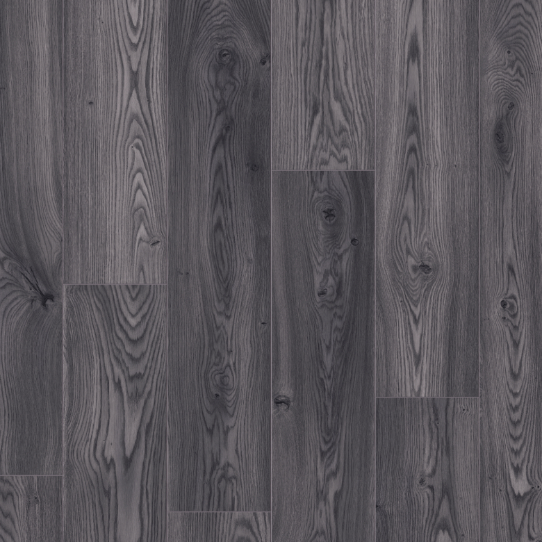 609 Дуб темний сірий Пантін