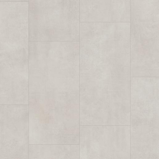 AMGP40049_Topshot-B2B Square XL
