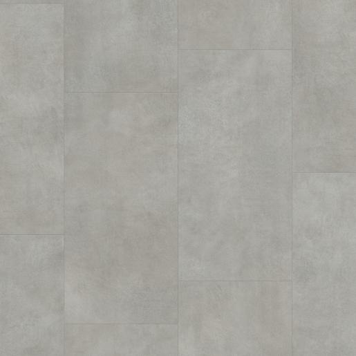 AMGP40050_Topshot-B2B Square XL