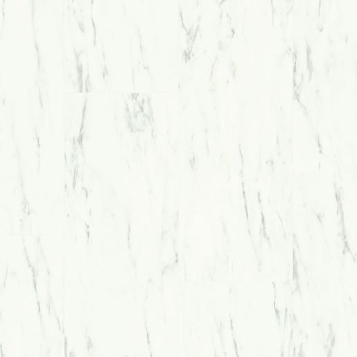 AMGP40136_Topshot-B2B Square XL