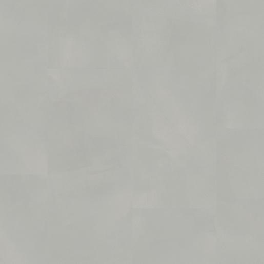 AMGP40139_Topshot-B2B Square XL