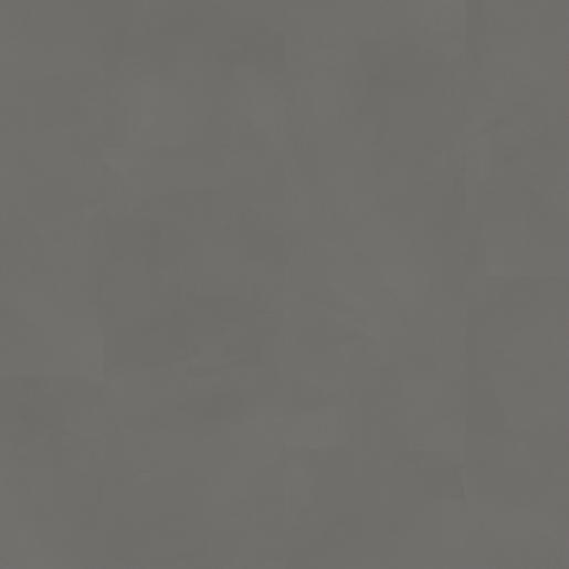 AMGP40140_Topshot-B2B Square XL