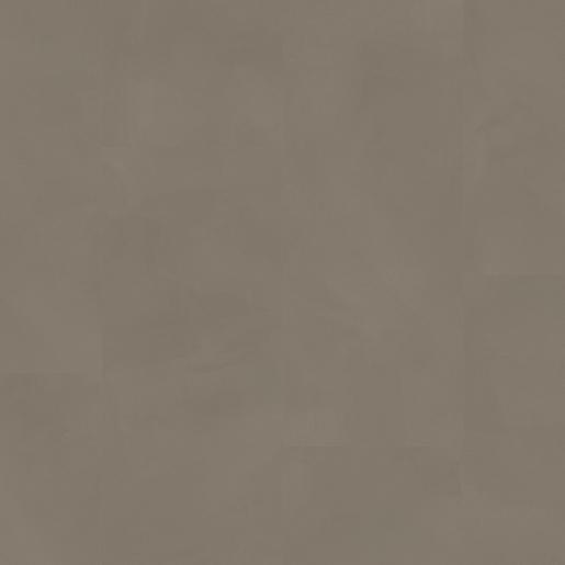 AMGP40141_Topshot-B2B Square XL