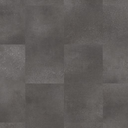 AVST40231_Topshot-B2B Square XL