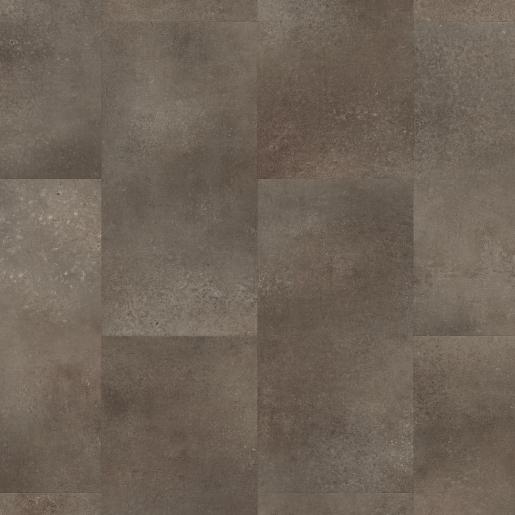 AVST40235_Topshot-B2B Square XL