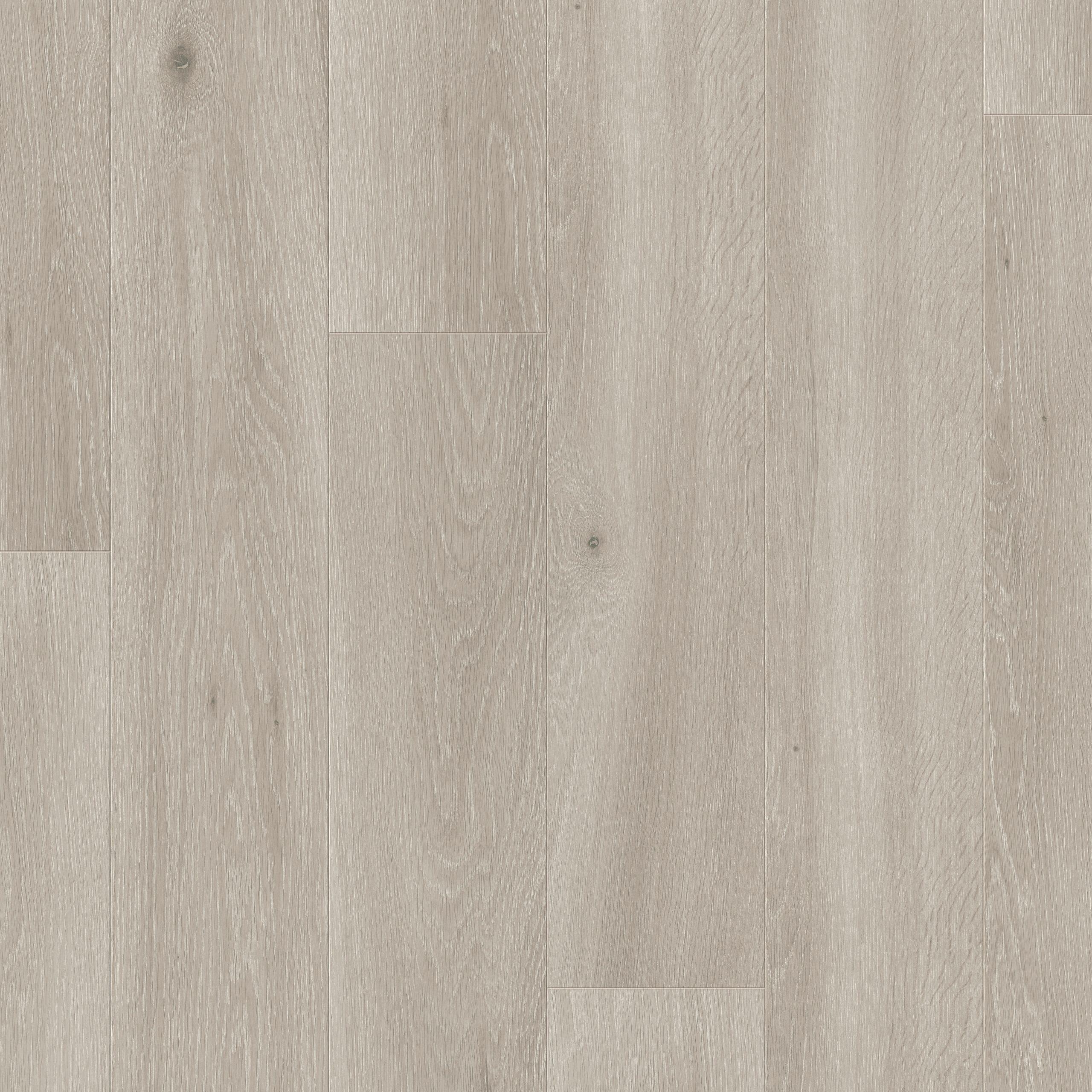 LPU1660_Topshot-Square HR