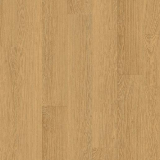 PUCL40098_Topshot-B2B Square XL
