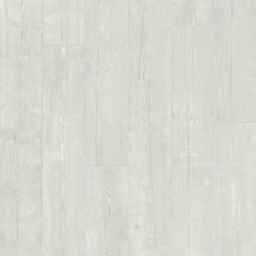 PUCL40204_Topshot-B2B Square XL